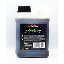 Massive Baits Anchovy Extract