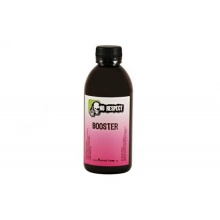 BOOSTER NO RESPECT Boster Pikant - LSD 250ml