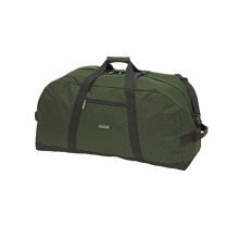 D.A.M. MAD® TRANSPORTER CARRY-ALL- Torba