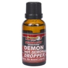 STARBAITS Demon Hot Demon Dropper 30ml aromat