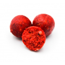 Kulki Massive Baits Eco Boilies 18mm BLOODWORM 1 kg