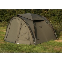 Fox EASY DOME MAXI 2 MAN