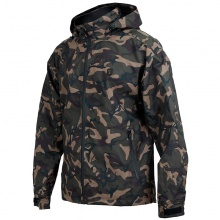 FOX LIGHTWEIGHT CAMO RS 10K JACKET XXXL