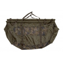 FOX WOREK CARPMASTER STR WEIGH SLINGS