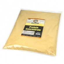 IB Carptrack Protein Concentrate - 1 kg