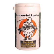 Imperial Baits  Carptrack Additiv GLM Full Fat - 100g