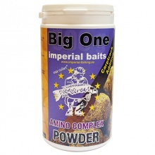 Imperial Baits Carptrack Amino Complex Powder - 500 g