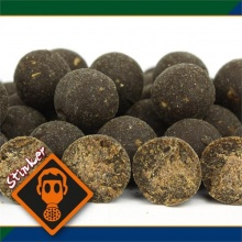 Kulki Imperial Baits  Carptrack Monster Liver 20 mm 8 kg iBox wiadro
