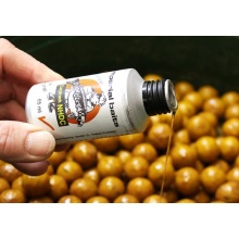 Imperial Baits  Carptrack NHDC (Słodzik) 65 ml