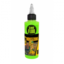 "INVADER Dip ""Cloud fluo"" Montezuma  100 ml"