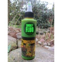 "INVADER Dip ""Smokey fluo"" Montezuma  100 ml"