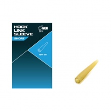 NASADKI NASH TACKLE HOOKLINK SLEEVES SLIM