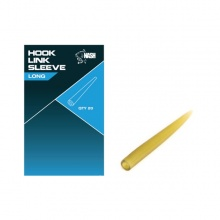 NASADKI NASH TACKLE Hooklink Sleeve Long