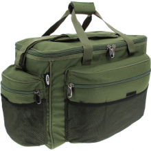NGT Green Large Carryall (093) Duża Torba