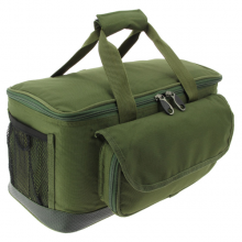 NGT Insulated Bait Carryall (881)  Torba termiczna