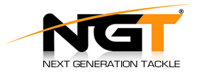 NGT Next Generation Tackle