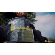 Ridge Monkey - Perspective Collapsible Bucket 10l - wiadro do polewania