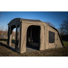 RidgeMonkey - Escape XF2 Standard With Plus Porch Extension - namiot z przedsionkiem