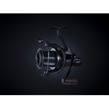 Kołowrotek Sonik DOMINATORX 8000RS BIG PIT REEL