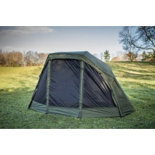 Brolly Wychwood HD MHR Brolly System MK II-